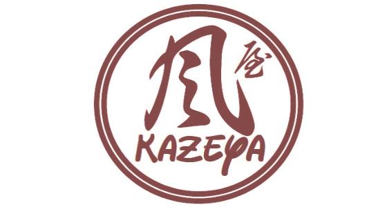 スポーツカイトショップ風屋-KAZEYA-/スーパーカイト/カイト/凧