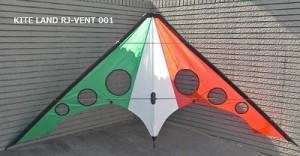 RJV001